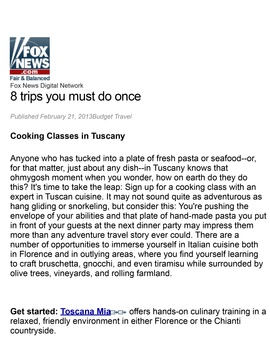 fox_news_toscana_mia_article